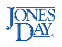 Jones Day Logo (1)