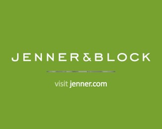 Jenner & Block LLP - The Inside View