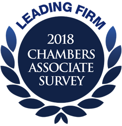 Survey leaders