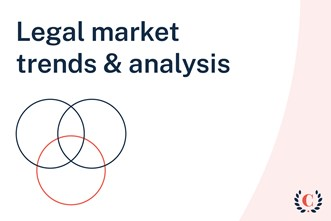 Legal market trends