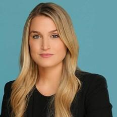 Rachel ALB