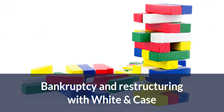 bankruptcy white case (1)