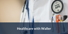 Waller Healthcare