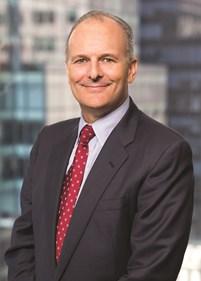Greg Nitzkowski - Paul Hastings (1)
