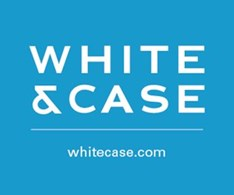 White & Case logo